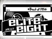 [TORNEO] #BestOf1994: recap delle Sweet Elite #MarchMadness