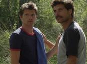 """sconosciuto lago"""": thriller erotico conquistato Cannes"""