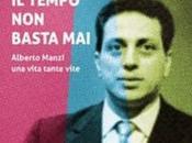 """""""Ogni altro sono Alberto Manzi"""