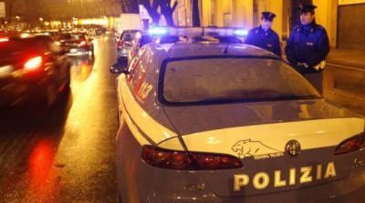 polizia-arresti-notte
