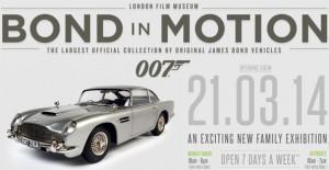 Bond on Motion