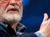 """Racconto autobiografico novant'anni """"fortunati felici"""" Scalfari"""