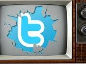 Twitter: dopo porta strategia Social Europa