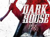 Dark House, Victor Salva (2014)