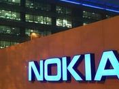 Nokia presenta smartphone inoltre Windows Phone disponibile tutti modelli Lumia