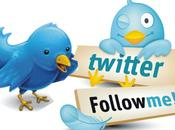 Twitter aggiorna: potrà condividere fino foto tweet taggare amici
