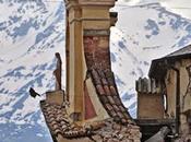 Aprile Disastroso Terremoto Abruzzo