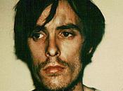 Nato uccidere, Crime Investigation famosi serial killer della storia
