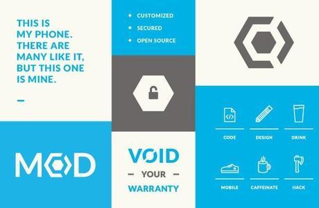 Cyanogen Inc. Brand OnePlus One: Scheda tecnica completa del primo smartphone Cyanogen