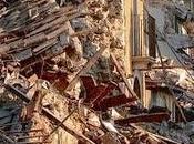 anni terremoto colpì L'Aquila l'Abruzzo