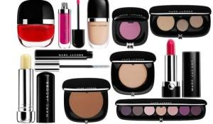 marc-jacobs-make-up_980x571