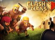 Scarica Clash Clans XP/Vista/7/8/8.1