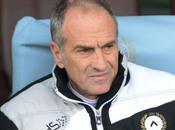 "Udinese addio Muriel, rammarico Guidolin Cuadrado:"" Muriel Cuadrado? Ecco opione"""