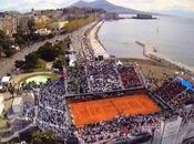 "Coppa Davis: impresa Fognini stanotte ""Pataleta Mae"" finali Panama)"