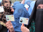 elezioni Afghanistan brogli, attentati morti
