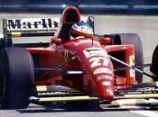 Jean Alesi torna nella squadra commento RaiSport