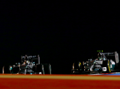 Bahrain: Mercedes domina spettacolo
