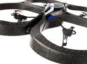 Tutto Droni: Come funzionano, quali sono migliori Droni circolazione, regolamentazione