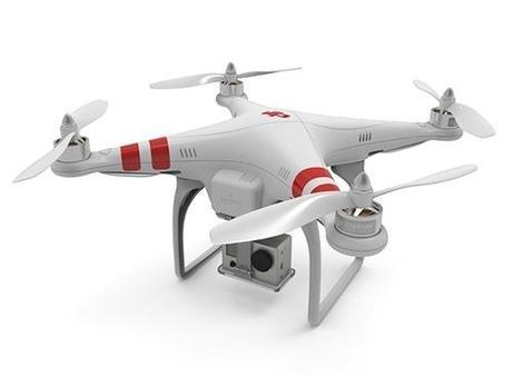 Tutto sui Droni: Come funzionano, quali sono i migliori Droni in circolazione, usi e regolamentazione