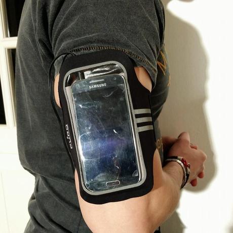 374551 770555246290804 71134328 n Puro Armband: la custodia da braccio per smartphone – Recensione YourLifeUpdated