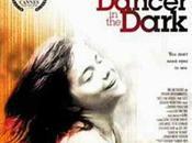 Dancer Dark originali innovativi musical degli ultimi anni.