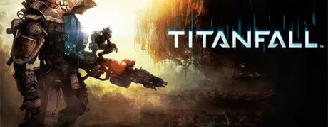 Patch al day-one per la versione Xbox 360 di TitanFall