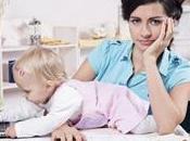 Come moltiplicare tempo bambini?