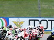 2014 Campionato Italiano Velocità secondo round fotofinish!
