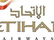 Etihad Airways inaugurato collegamento giornaliero Jaipur Dhabi