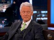 """""""Bill Clinton: fossimo stati visitati dagli Alieni, sarei sorpreso!"""""""