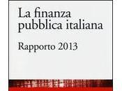 Aspetti verdi della finanza pubblica italiana