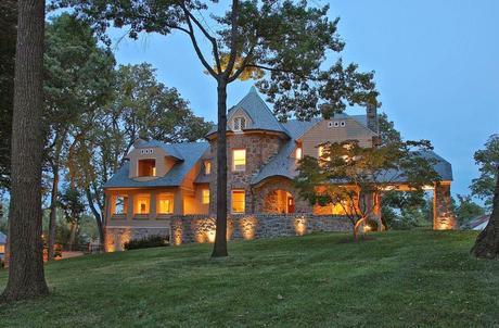 case da sogno paperblog
