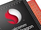 Qualcomm presenta Snapdragon