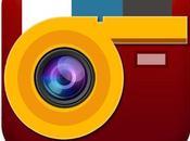 Rispondere telefono Scattare foto fischio grazie Whistle Camera Auto Answer