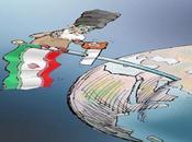 "Khamenei, pasdaran l'economia resistenza: altre parole, mangiamo tutto noi"""