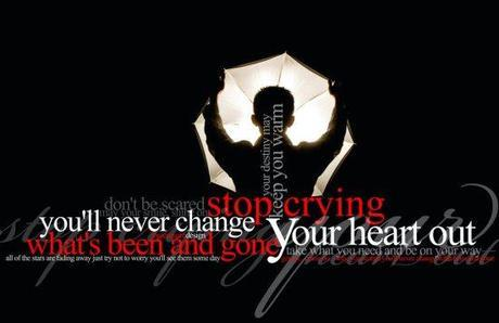 stop_crying_your_heart_out_by_3squaredesign