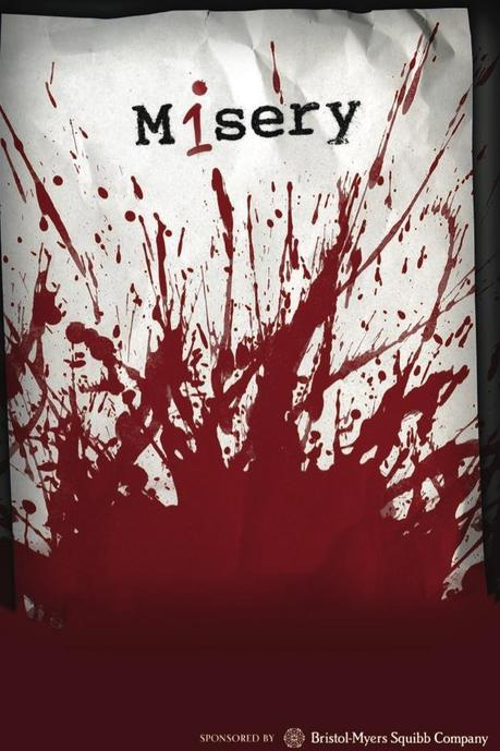 Recensione: Misery di Stephen King