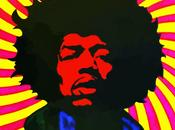 Side. Hendrix cinema
