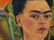 Frida Kahlo Roma alle Scuderie Quirinale