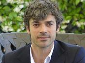 Luca Argentero Fedez: guerra colpi tweet