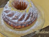 Gugelhupf limone