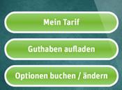 Germania nasce prima Whatsapp