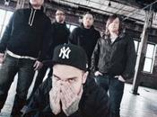 "EMMURE Nuovo video ""Like Lamotta"""