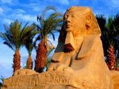 Riscoprire l'Egitto attraverso storia