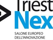 Trieste next 2014: energetic
