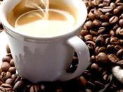 caffè quello volta
