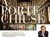 """Uffizi solo Noi"" video...."