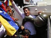 Venezuela mito realtà