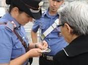 """Luino (VA): arrestata infermiera, """"ladra"""" rolex anello d'oro palestra della zona"""