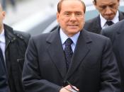 Indagine sociale Silvio Berlusconi, dopo condanna processo Mediaset
